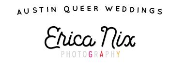 Erica Nix Photography